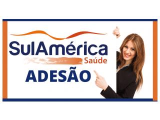 Sulamérica Qualicorp em VR 24|99818-6262