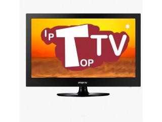 Lista de canais IPTV- IPTOP TV