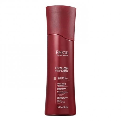 shampoo-expertise-color-reflect-amend-250ml-big-0