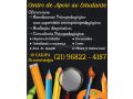 consultoria-psicopedagogica-small-0