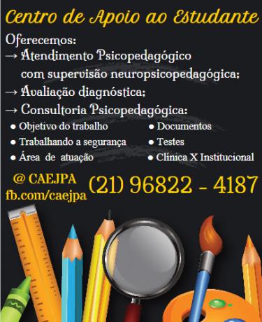 consultoria-psicopedagogica-big-0