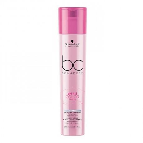 shampoo-desamarelador-ph-45-color-freeze-micellar-schwarzkopf-big-0