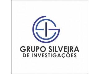 Detetive Particular em Campinas, atendemos também todo território Nacional, estamos no mercado desde 1989, porém mais de 31 anos.