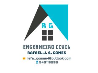 Engenheiro Civil, soluções em engenharia, elaboração de laudos técnicos, regularização de imóveis e muito mais!!