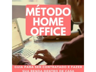 Metodo Home Office