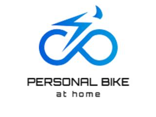 Personal Bike at home - Atendimento domiciliar para sua bicicleta.
