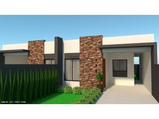 Casa para venda ótima localização