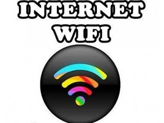 INTERNET FIBRA -VIVO FIBRA