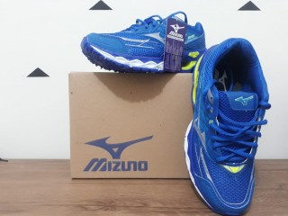 Tenis Mizuno Wave Creation