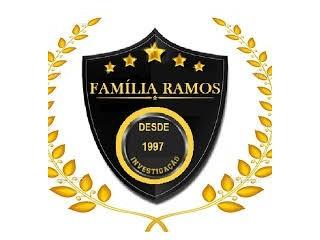 Detetive Em Santos Família Ramos - Investigação de Alto Padrão