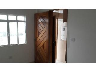 Imóvel residencial - locação- Casa Térrea
