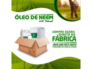 Oleo de neem - Fertilizantes, adubos e defensivos ORGÂNICOS.