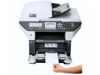 Vendas impressoras wi-fi