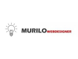 Web Designer- Murilo