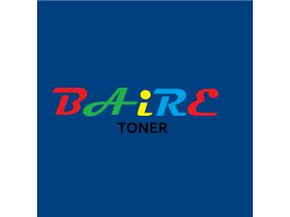 Toner compatível para sua impressora é na Baire Toner Itu