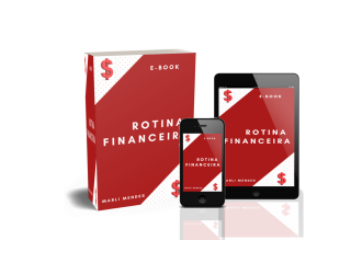 Rotina Financeira