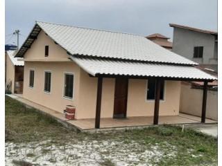 Empresa de Telhados Coloniais - Serviços de Mão de Obra