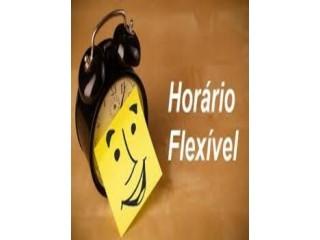 Idioma Espanhol (professor nativo - aulas online)