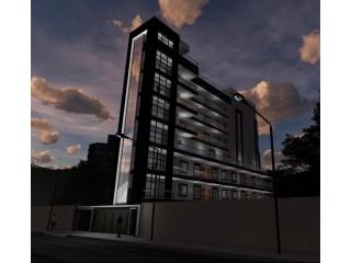 Apto Studio Loft - 2 dormitórios - Penha