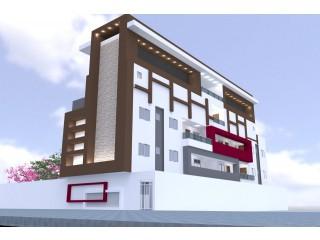 Apto Studio-Loft - 1 dormitório - Ipiranga-SP