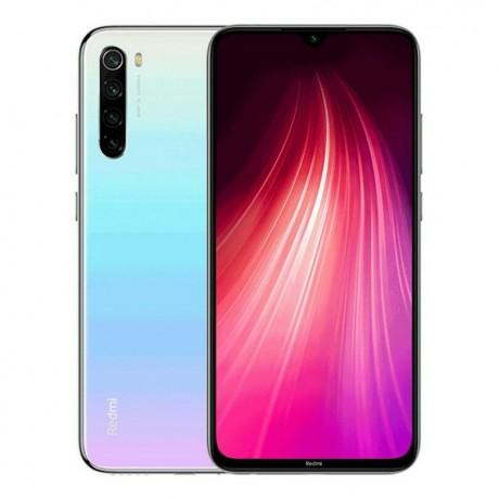 celular-xiaomi-redmi-note-8-64gb-big-1