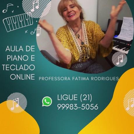 professora-de-piano-e-teclado-rj-big-0