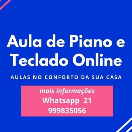 professora-de-piano-e-teclado-rj-big-1
