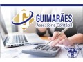 contabilidade-e-assessoria-small-1