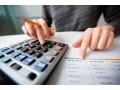 contabilidade-e-assessoria-small-3