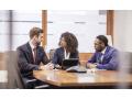 contabilidade-e-assessoria-small-2