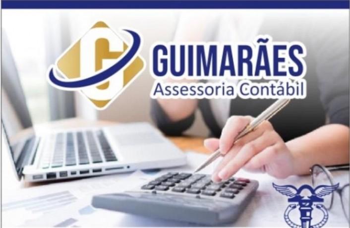 contabilidade-e-assessoria-big-1
