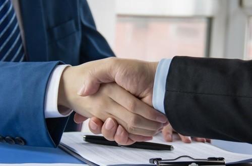contabilidade-e-assessoria-big-4
