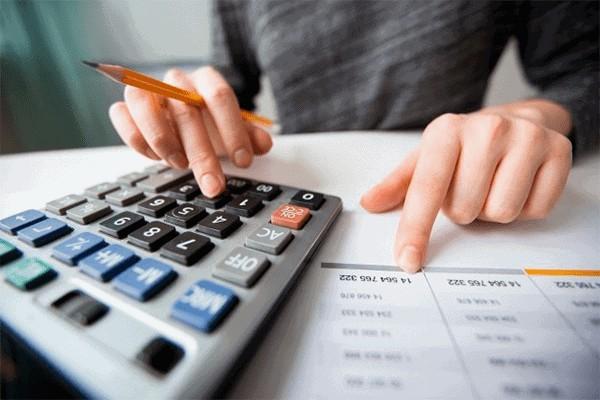 contabilidade-e-assessoria-big-3