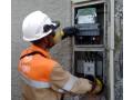 eletricista-credenciado-light-relogio-trifasico-aumento-de-carga-eletrica-toda-small-1