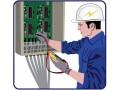 eletricista-credenciado-light-relogio-trifasico-aumento-de-carga-eletrica-toda-small-0
