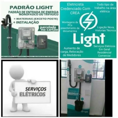 eletricista-credenciado-light-relogio-trifasico-aumento-de-carga-eletrica-toda-big-2