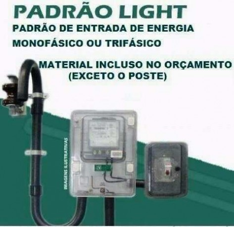 eletricista-credenciado-light-relogio-trifasico-aumento-de-carga-eletrica-toda-big-3