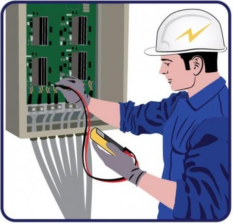 eletricista-credenciado-light-relogio-trifasico-aumento-de-carga-eletrica-toda-big-0