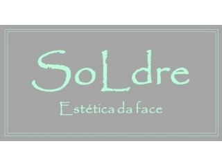 SoLdre Estética da Face - Jato de Plasma (Superficial e Fulguração).