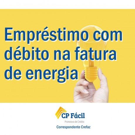 emprestimo-com-debito-na-fatura-de-energia-big-0