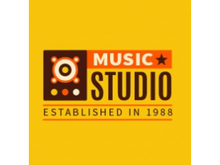 Rádio web Assembleiana