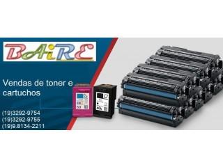 Manutenção e suprimentos para Impressoras Vinhedo,Valinhos ,Louveira, Jundaí