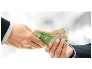 Empréstimo e Investimento