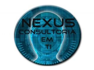 Soluções e serviços em Informática