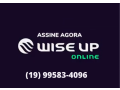 wise-up-online-small-0
