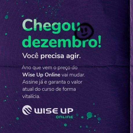 wise-up-online-big-4