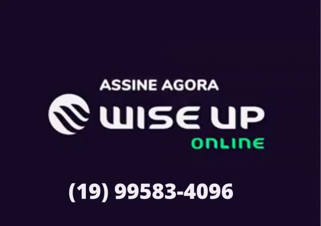 wise-up-online-big-0