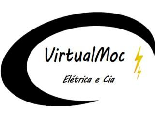 Virtual Moc Elétrica e Cia - Venda de produtos elétricos
