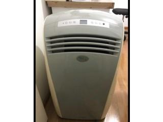 Ar Condicionado Portátil PIU 12