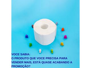 A MELHOR MANEIRA DE COMEÇAR NA INTERNET
